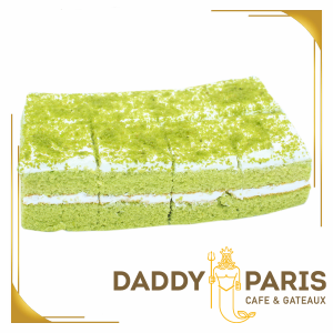 tiramisu-green-tea-mini