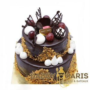 Chocolate-king-party-2-tang
