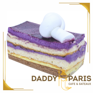passion-chesse-blueberry